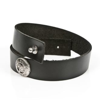 zapestnica NEW ROCK - ANTIK NEGRO Bracelet, NEW ROCK